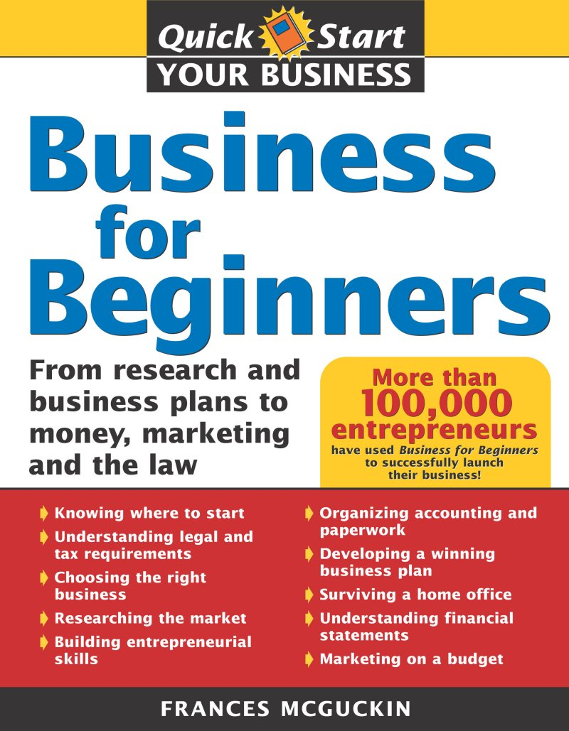 understanding business research Understanding the basics of business business planning think about your daily routine, you might stop at a coffee shop in the morning, perhaps you workout at the gym in the afternoon or go for dinner with friends in the evening.