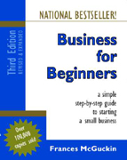 business_beginners.jpg 40533 bytes